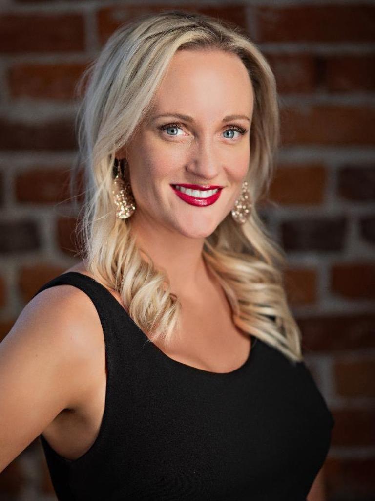 Quinn Vogel Profile Photo