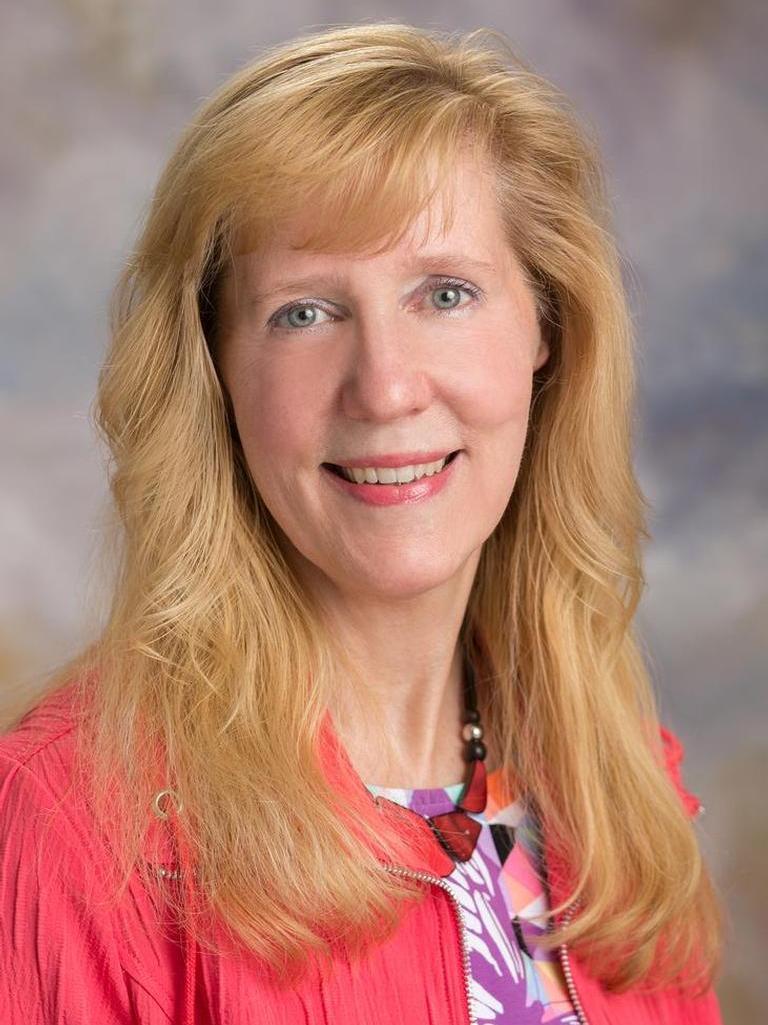 Cindy Gruhot