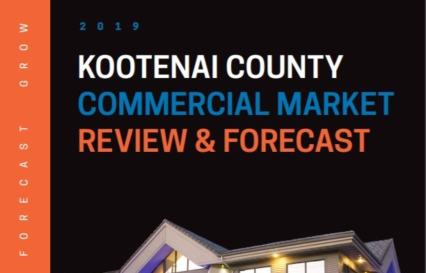 Kootenai County Annual Commercail Forum