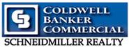 Paul Scott - Coldwell Banker Schneidmiller Commercial
