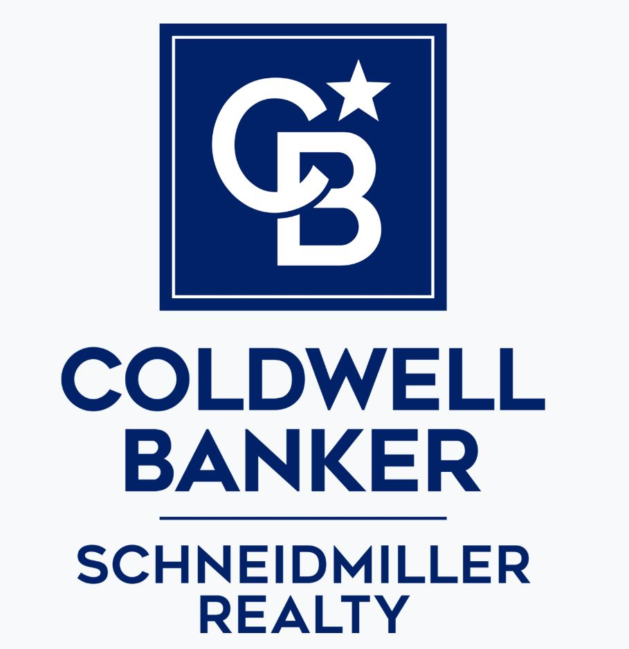 Thomas Fisher - Coldwell Banker Schneidmiller - Coeur d'Alene, ID