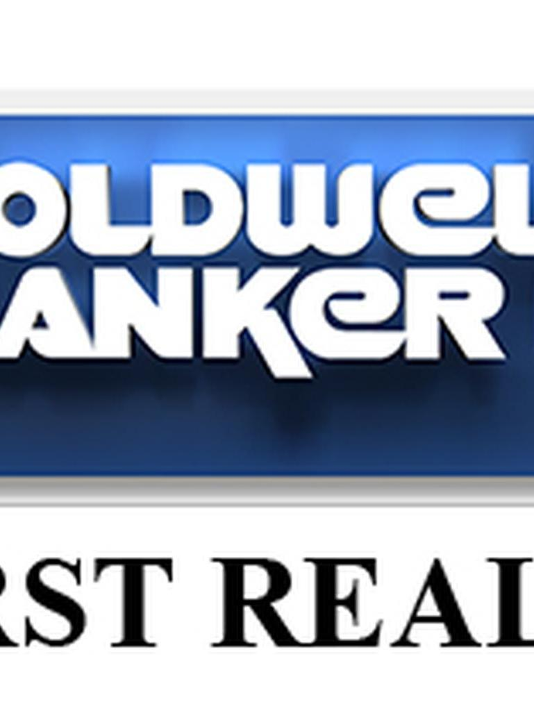 Coldwell Banker First Realty Picture