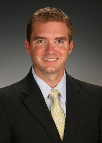 Shawn Horton