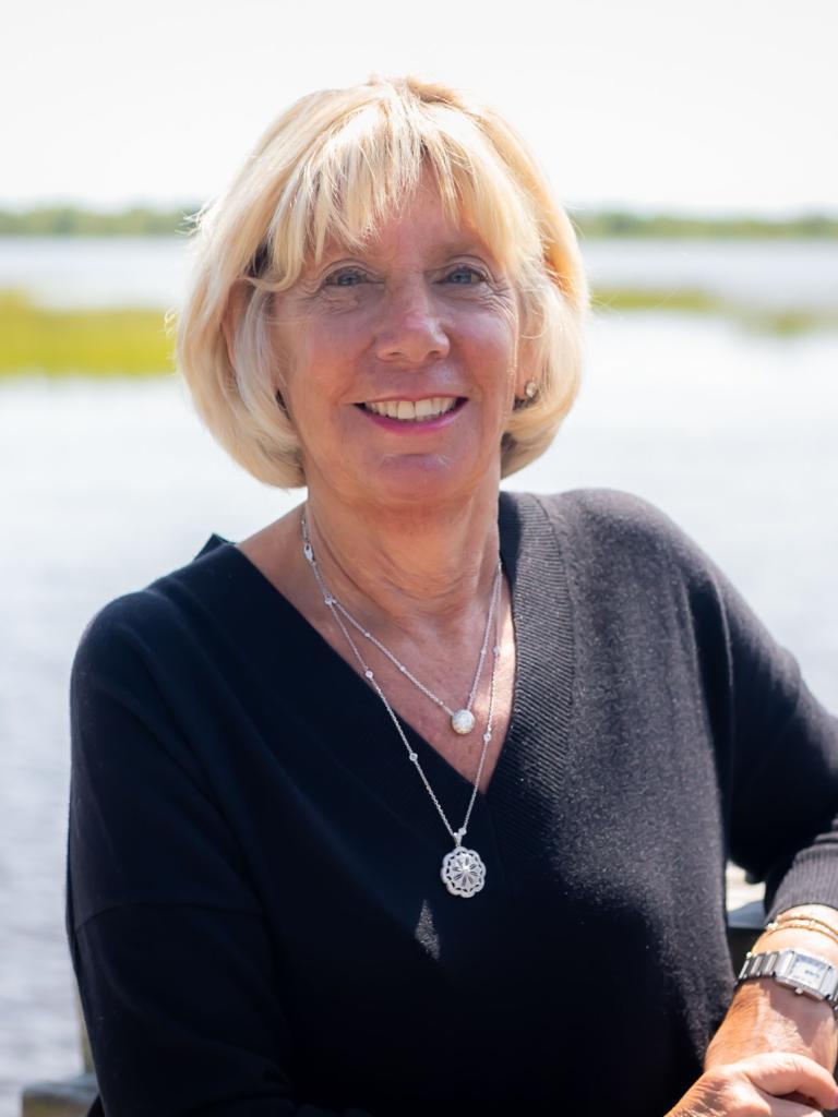 Denise Hayes Profile Photo
