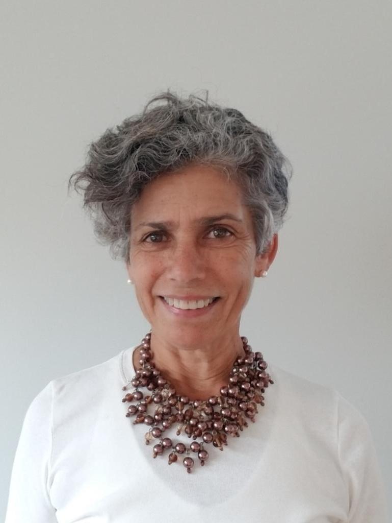 Francisca Oller