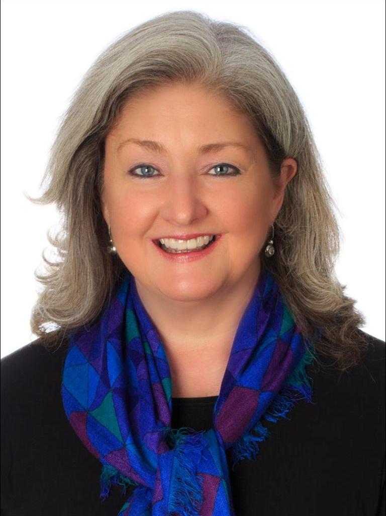Cheryl Branham Profile Photo