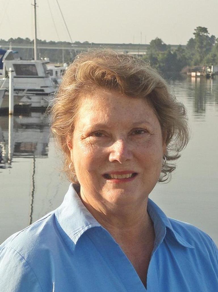 Connie Sithens