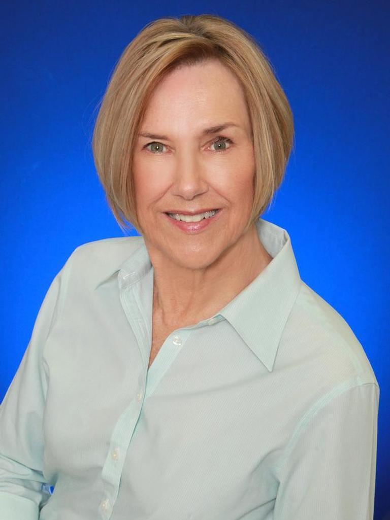 Elaine Hiner