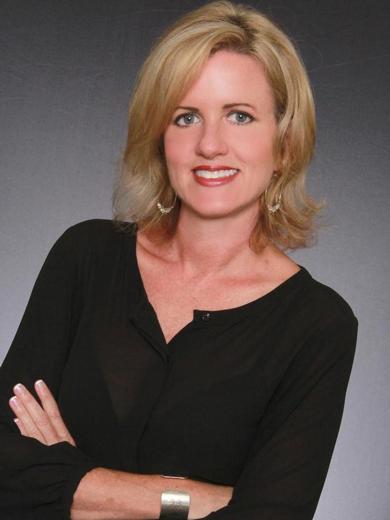 Jennifer Gudaitis Picture