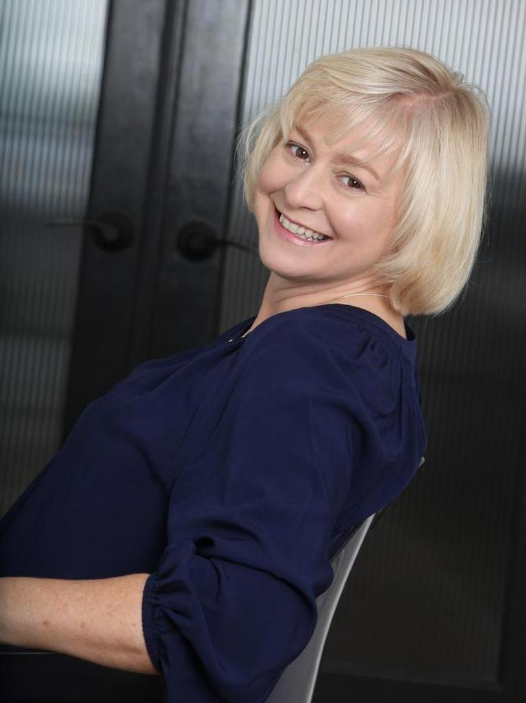 Tracy Melton Profile Photo
