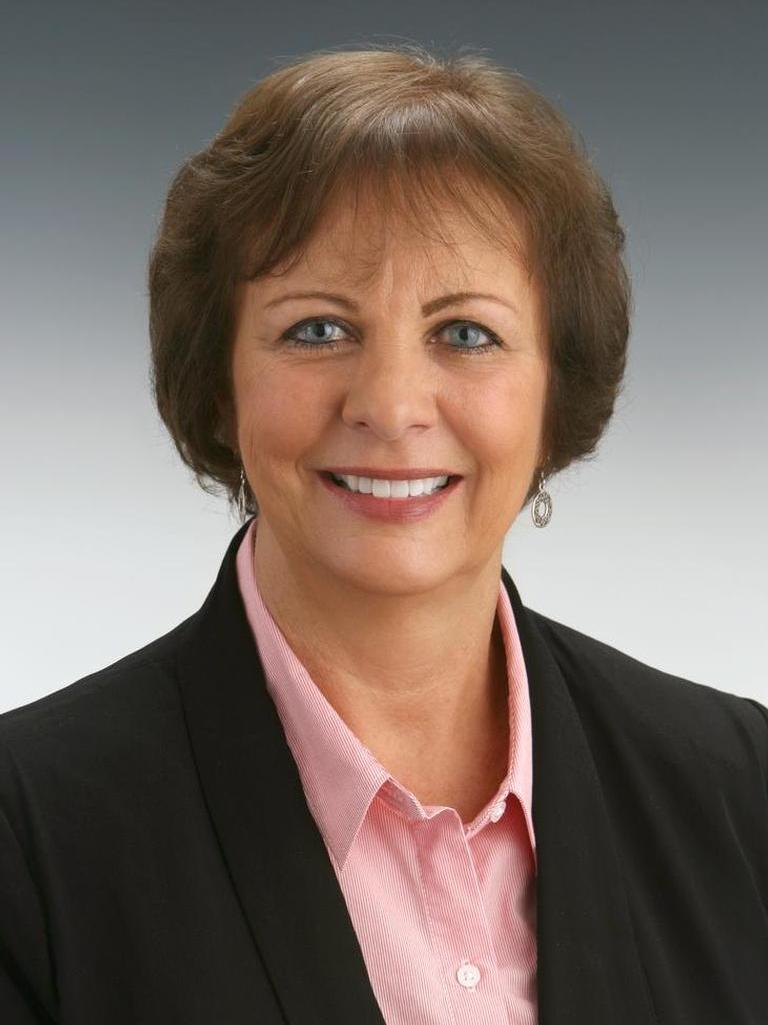 Michele Johnston