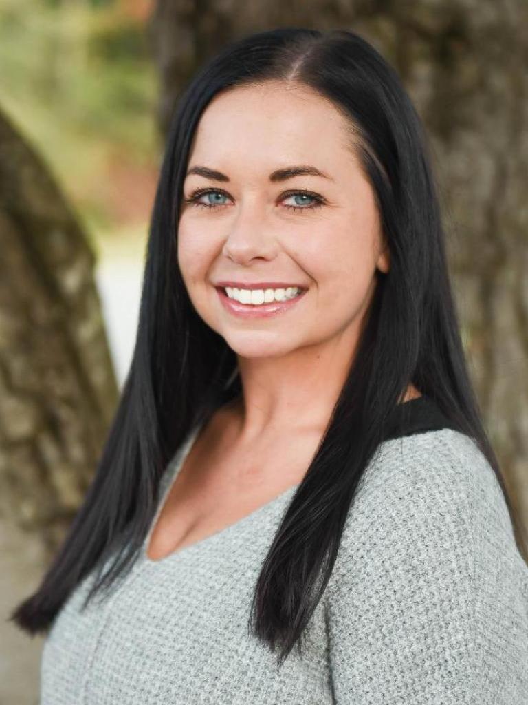 Jackie Kelly Profile Photo