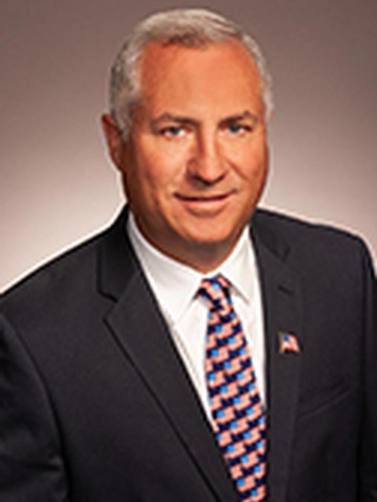 George Mullaney Profile Photo