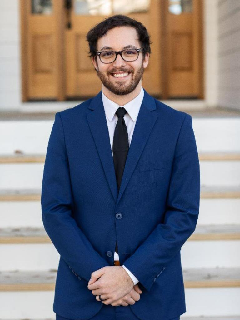 Harrison Lima Profile Photo