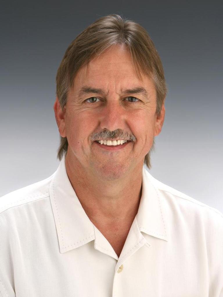 Kevin Pelfrey