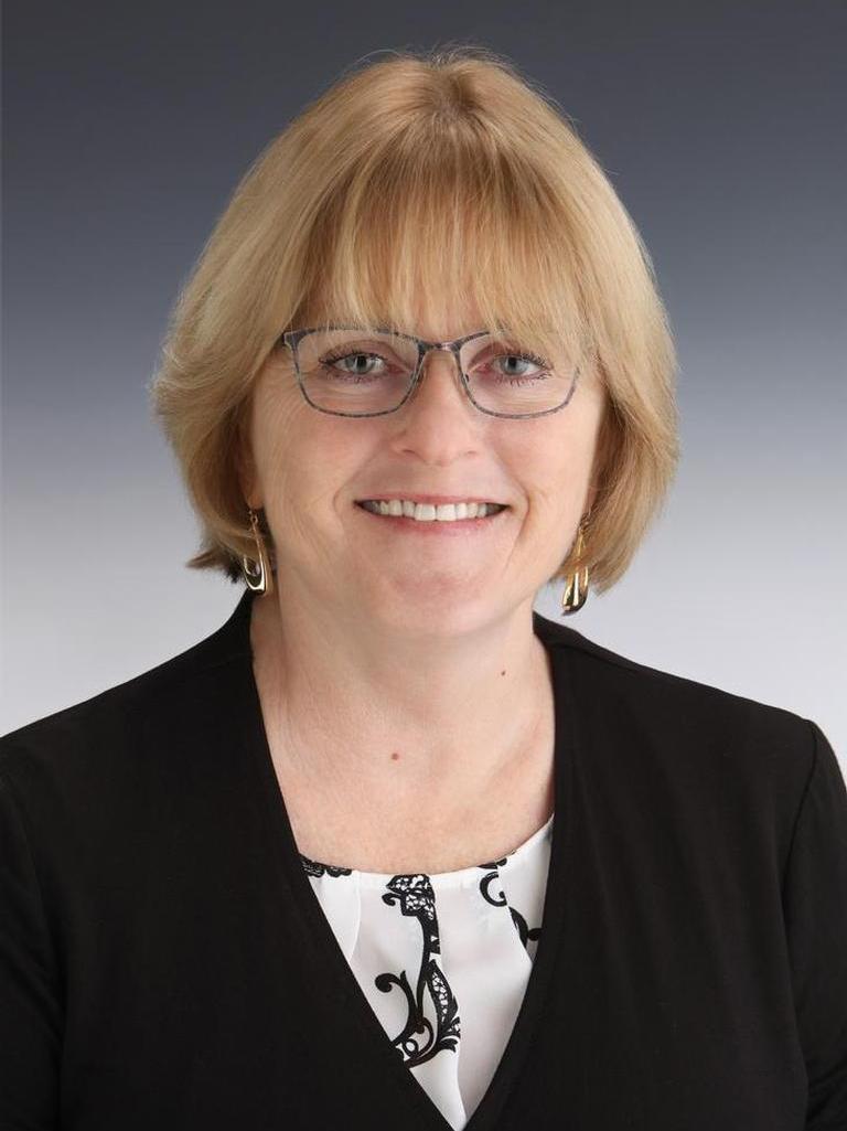 Ellen Herring