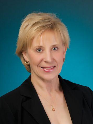 Joan Kalac Profile Photo