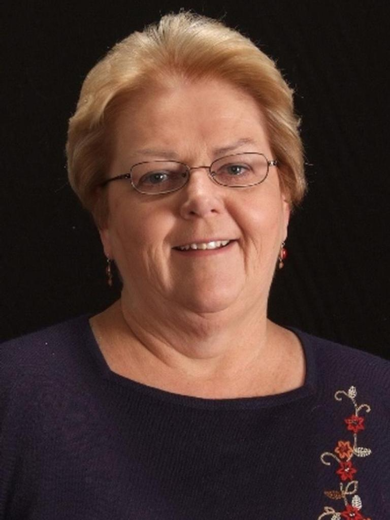 Diane Lopatic Profile Photo
