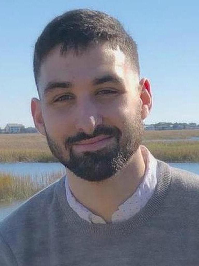 Dolan Facchine Profile Photo