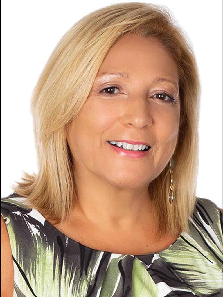 Wanda McDonnell Profile Photo