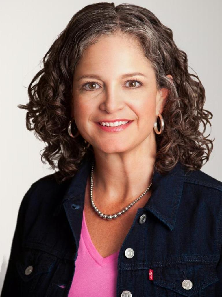 Karen Gaspar