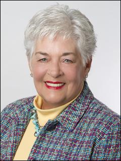 Dee Weiss Profile Photo