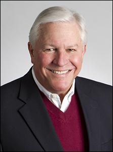 Steve Spradling Profile Photo
