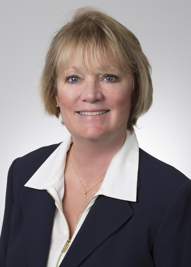 Carolyn Pennisi Profile Photo