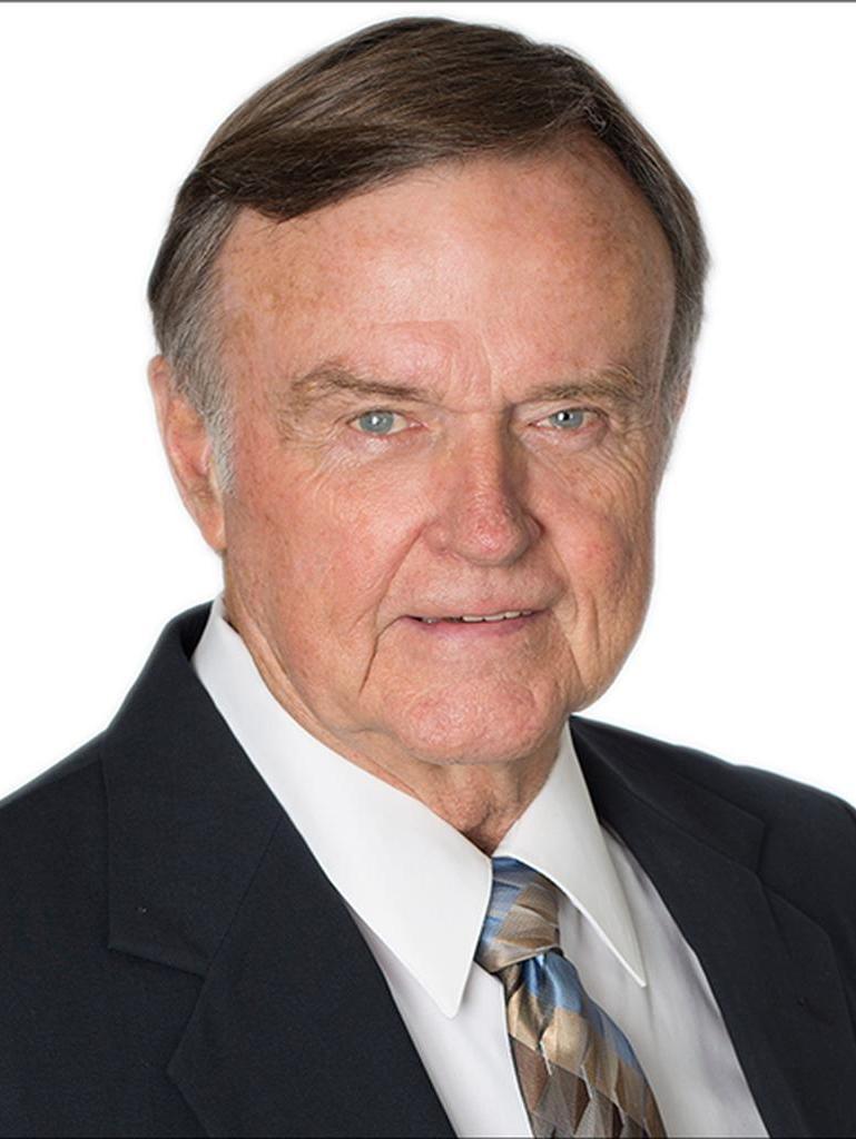 Chuck Richardson Picture