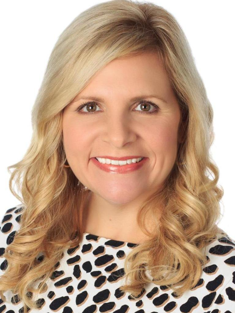 Wendy Martin - Relocation Director Profile Photo