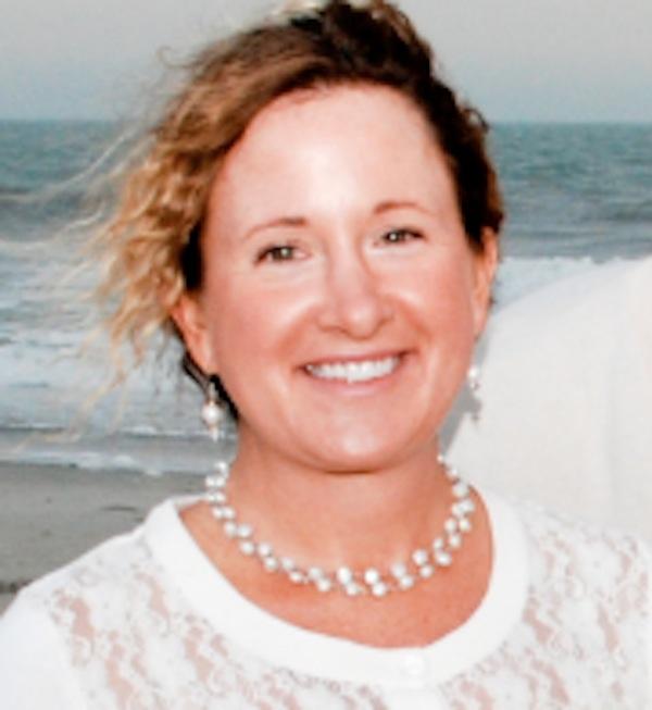 Julie Farmer Profile Photo