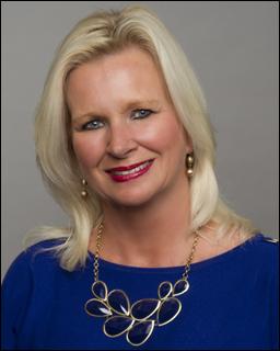 Barbara Sapp Picture