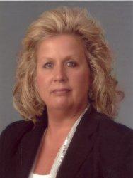 Lona Gore Profile Photo