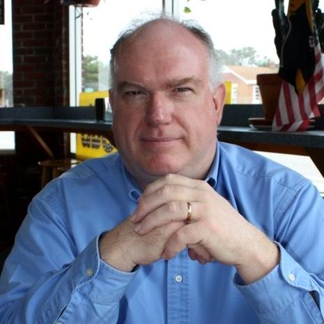 Michael Black Picture