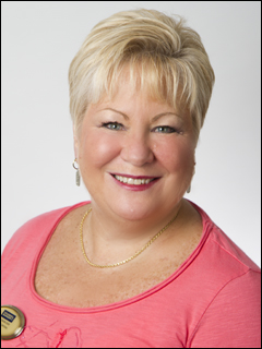 Janet Rivera Profile Photo