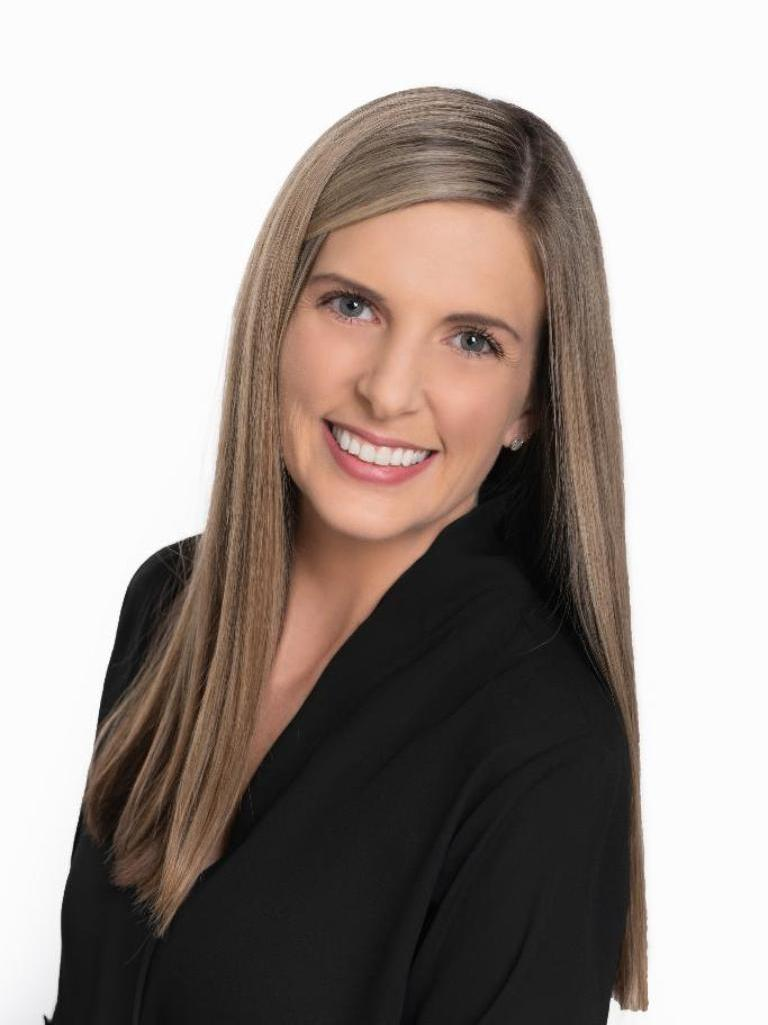 Dana Keip Profile Photo