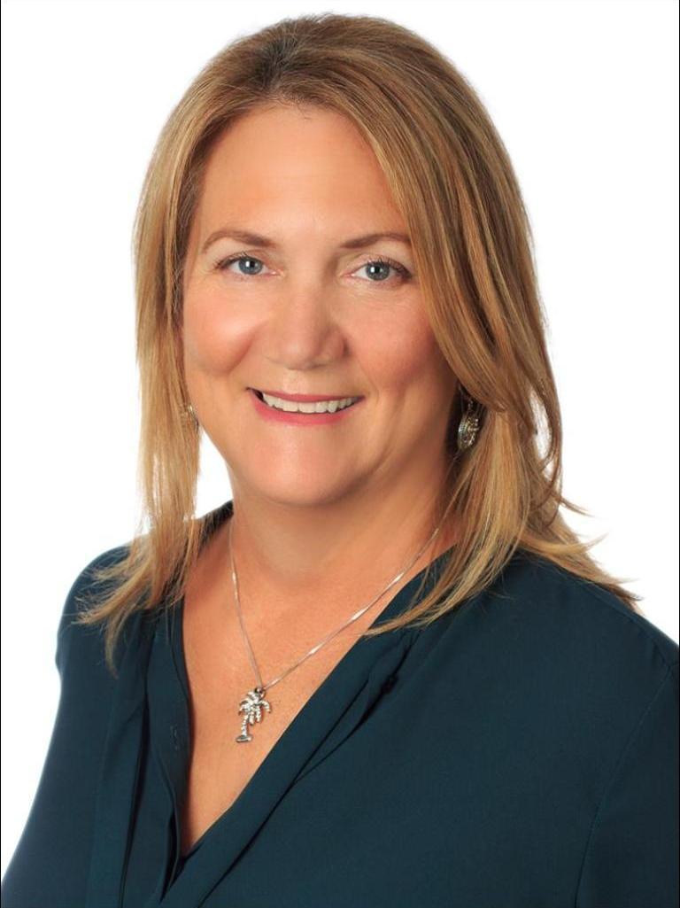 Ruth LeMoine Profile Photo