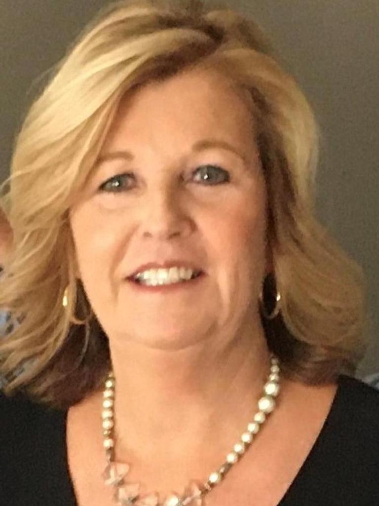 Linda Armstrong Profile Photo