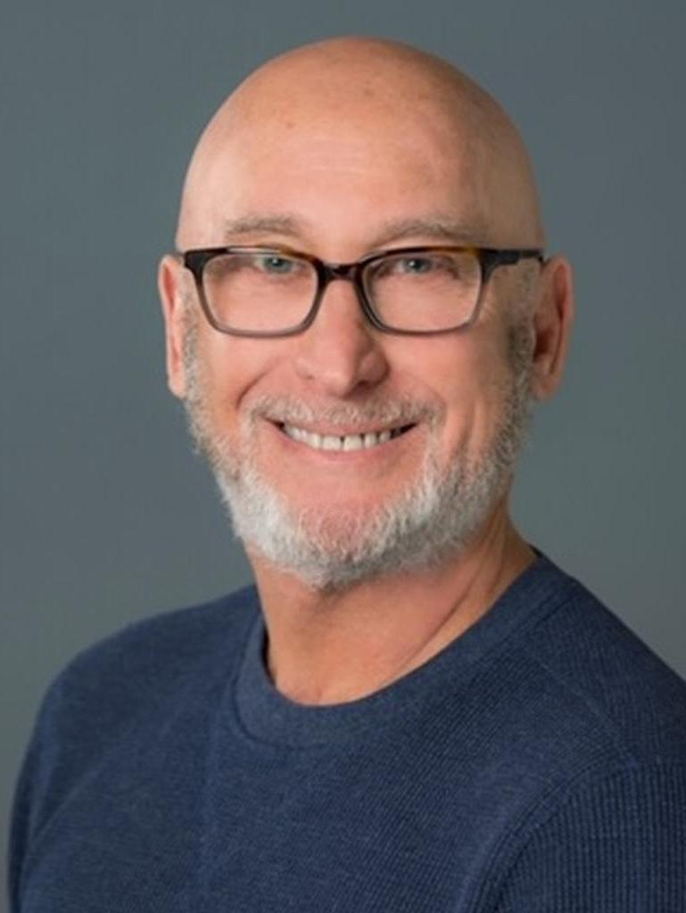 Robert Fine Profile Photo
