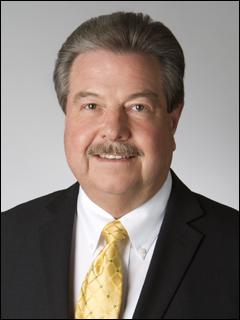 Lewis Bowers Profile Photo