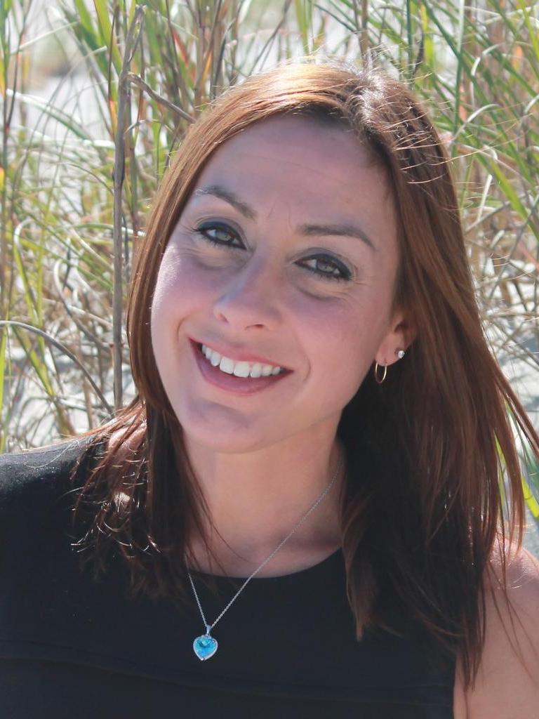 Vicki Fattoross