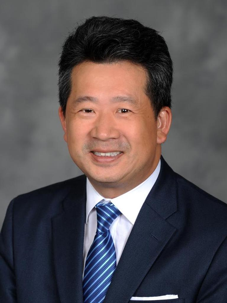 Lui Cheng