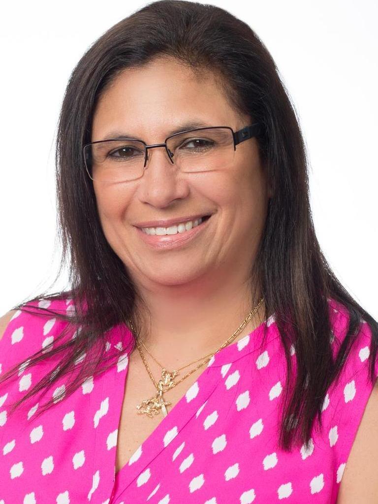 Darnell Gimenez Profile Photo