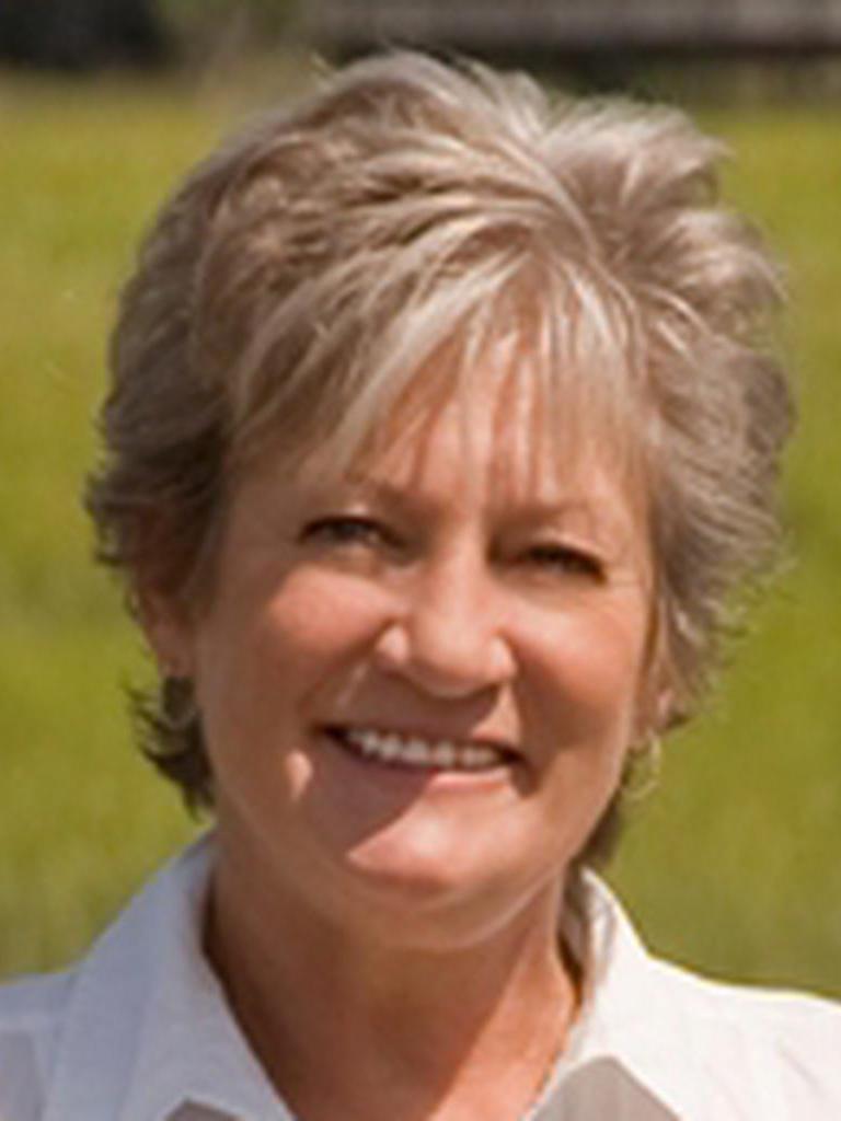 Dorie Davidson Profile Photo