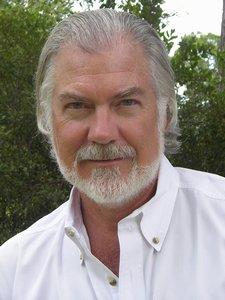 Gary Landmann Profile Photo