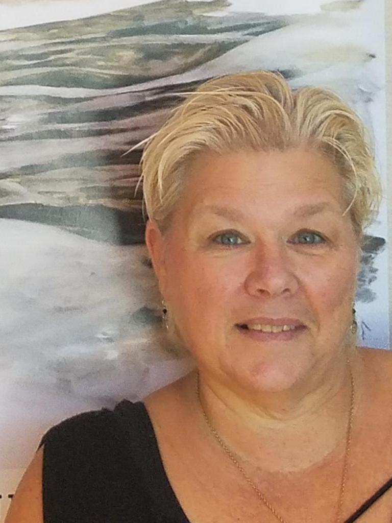 Ann Alexander Profile Photo