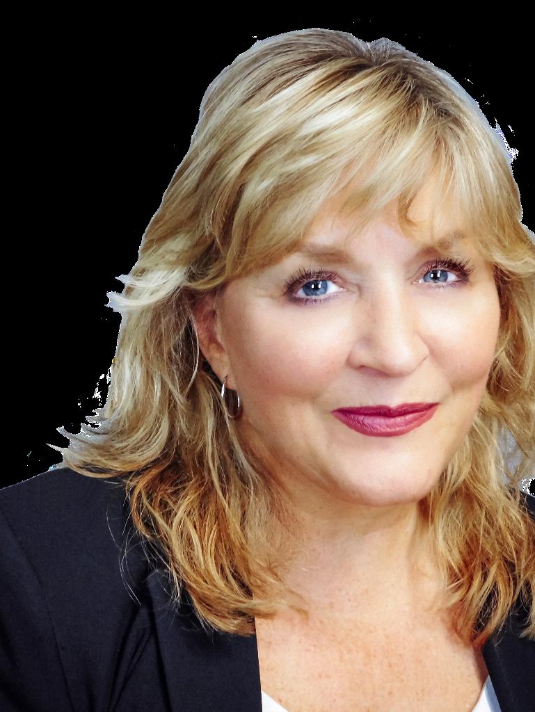 Vicki Barton Profile Photo