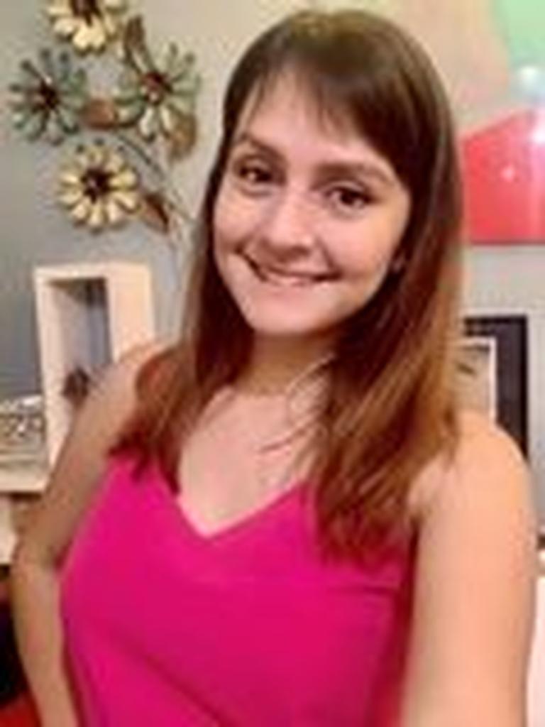 Juliana Ferreira Profile Photo