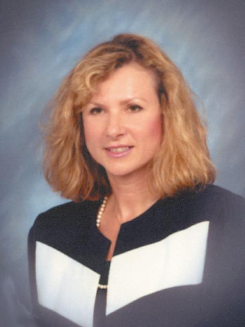 Terri L Lucas Profile Photo