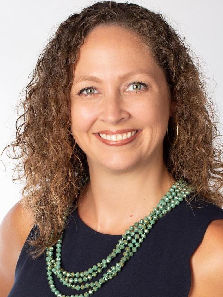 Kristin Owens Profile Photo
